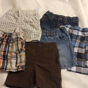 Other - Lot of 6 Shorts